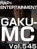 GAKU-MC