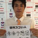 シンガポール、カンボジア、スペインの3カ国でサッカークラブチームを運営するスゴい人!