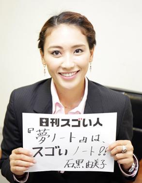 大怪我を乗り越え北京五輪シンクロナイズドスイミング日本代表になったスゴい人!