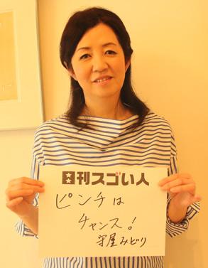 アジア人初!全英ゴールデックスアイシングカップで金賞を受賞した英国菓子研究家のスゴい人!